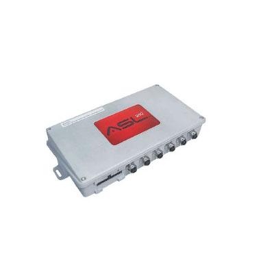 ProViu® ASL360 Camera System ECU