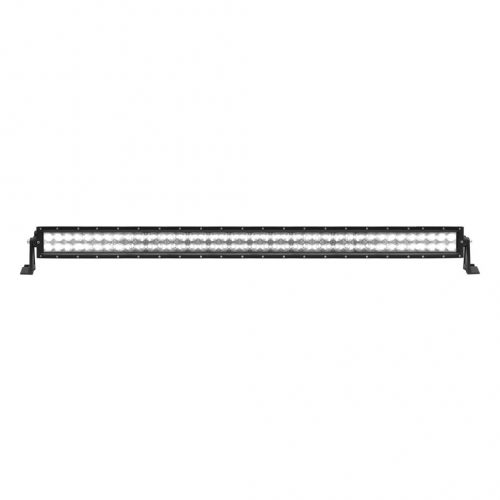 "40"" Double Row LED Light Bar"
