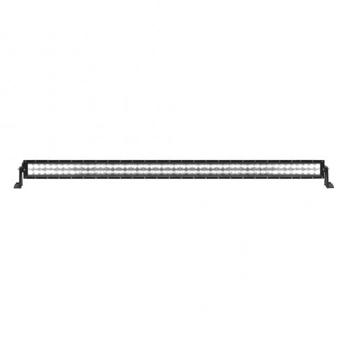 "50"" Double Row LED Light Bar"