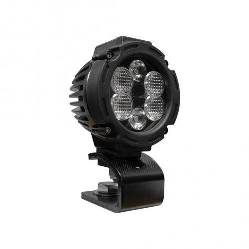 XWL 810 Series Compact Work Light Hybrid